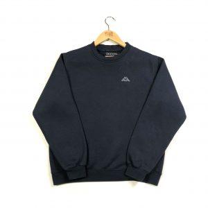 vintage_kappa_navy_essential_logo_sweatshirt