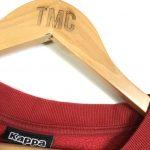 vintage_kappa_big_logo_red_sweatshirt