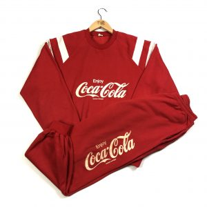 vintage_90s_coca_cola_red_two_piece_tracksuit