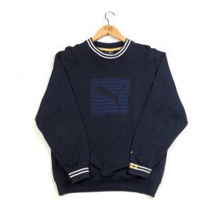 vintage_puma_embroidered_logo_navy_sweatshirt
