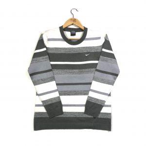 tmc_vintage_nike_swoosh_knit_jumper