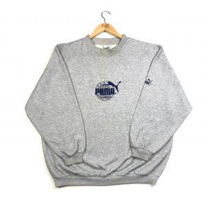 vintage_puma_oversized_grey_sweatshirt