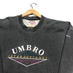 vintage_90s_umbro_embroidered_sweatshirt