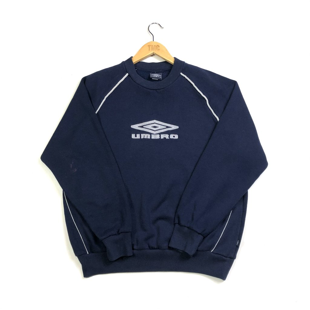 vintage_umbro_embroidered_spell_out_logo_sweatshirt