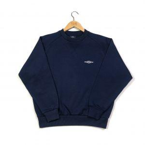 vintage_umbro_essential_logo_navy_sweatshirt