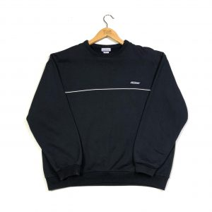 vintage_reebok_essential_navy_swetatshirt