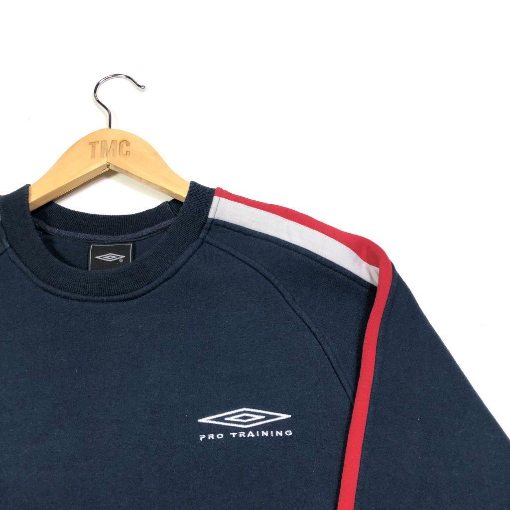 vintage_umbro_embroidered_back_logo_sweatshirt