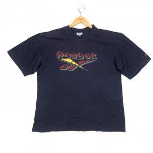 vintage_reebok_printed_logo_t_shirt