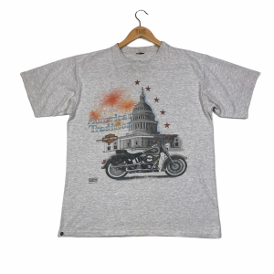 vintage_single_stitch_harley_davidson_printed_back_t_shirt