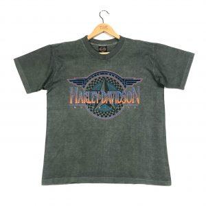 vintage_90s_harley_davidson_single_stich_printed_back_t_shirt